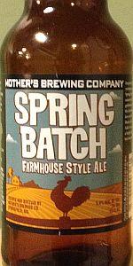 Spring Batch