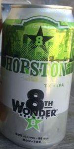 Hopston