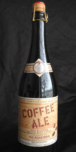 Coffee Ale