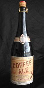 Coffee Ale