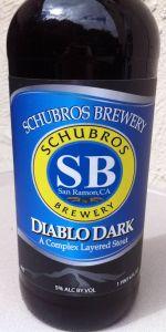 Diablo Dark