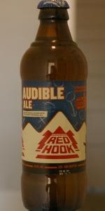 Audible Ale