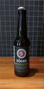 Söder Undressed