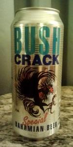 Bush Crack