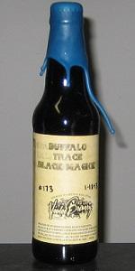 Black Magick - Buffalo Trace