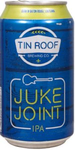 Juke Joint IPA