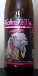 Voku Hila