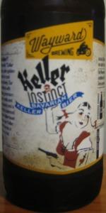 Keller Instinct