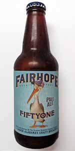 Fairhope No. 51