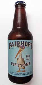 Fairhope No. 51