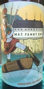 MacFannybaw