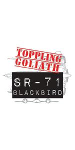 SR-71 Blackbird (2013)
