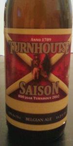 Turnhoutse Saison