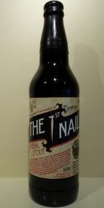 The 1st Nail (2013)