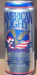 American Light