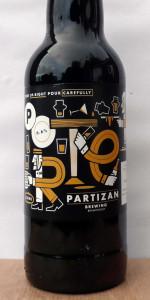 9-Grain Porter