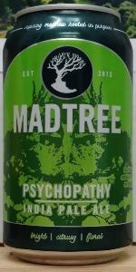 PsycHOPathy IPA