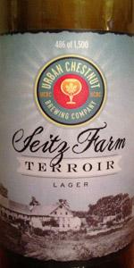 Seitz Farm Terroir