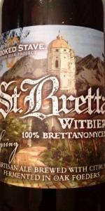 St. Bretta (Spring)