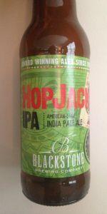 Hop Jack IPA
