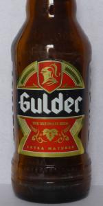 Gulder Lager (Nigeria)