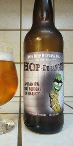 Hop-D-Ranged