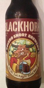 Blackhorn