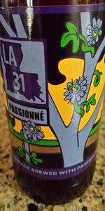 LA-31 Passionne