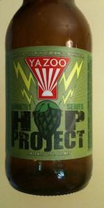 Hop Project #71