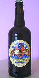 Umbel Ale
