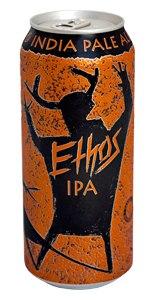 Ethos IPA