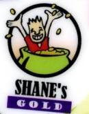 Shane's Gold (formerly Shane's Leap Golden Lager)
