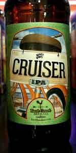 Cruiser IPA