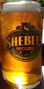 German Cerveza