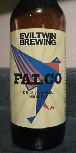 Falco IPA