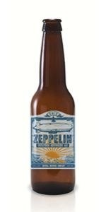 Revival Zeppelin