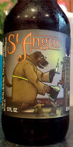 St. Angus
