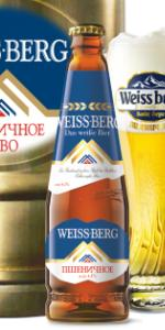 Weiss Berg