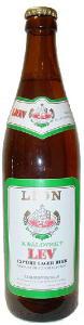 Lev Lion Lager