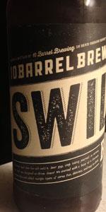 Swill Beer