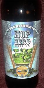 Hop Herd