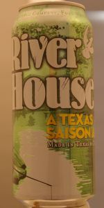 River House Saison