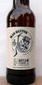 Outlaw - Mad Hatter
