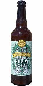 10-Speed Hoppy Wheat