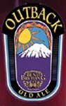 Outback Old Ale