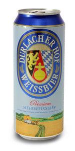 Durlacher Hof Hefeweissbier