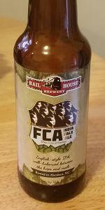 FCA IPA