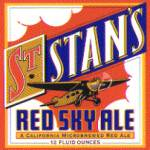 Red Sky Ale