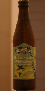 Coolcumber