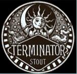 Terminator Stout